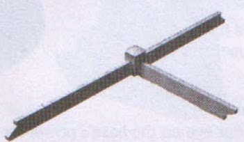 File:TD Concrete Wall Guide Scan Model.jpg