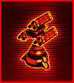 File:CNC4 Rocket Pod Cameo.png