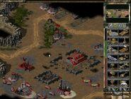 Destroy Chemical Missile Plant10