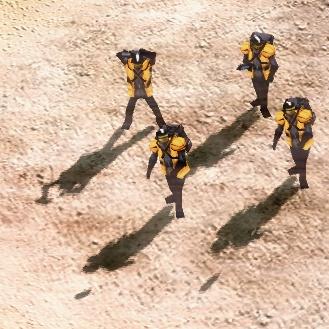 File:Grenadiers.jpg