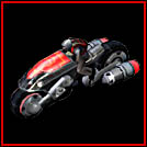 File:Nod attackbike.jpg