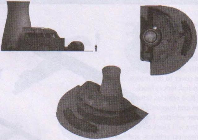 File:TD Power Plant Guide Scan Model.jpg