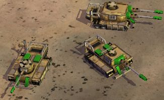 File:Generals Marauder.jpg
