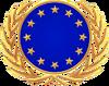 Decal EU