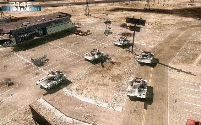File:Eutank ingame.jpg