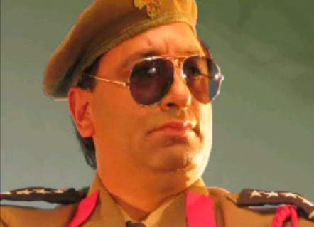 File:Generals General Mohmar.jpg