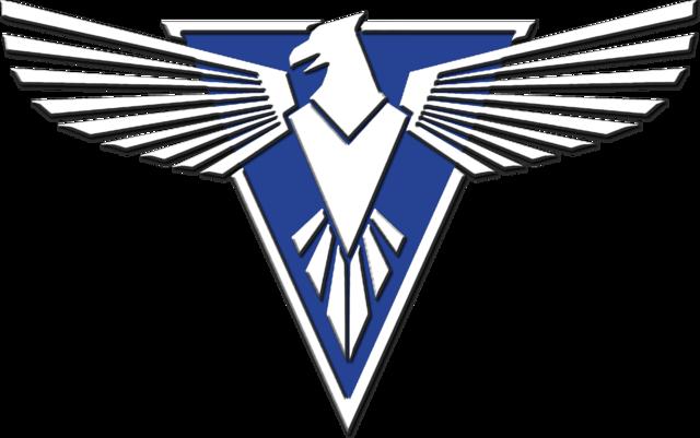 File:RA3 Emblem Allies.png