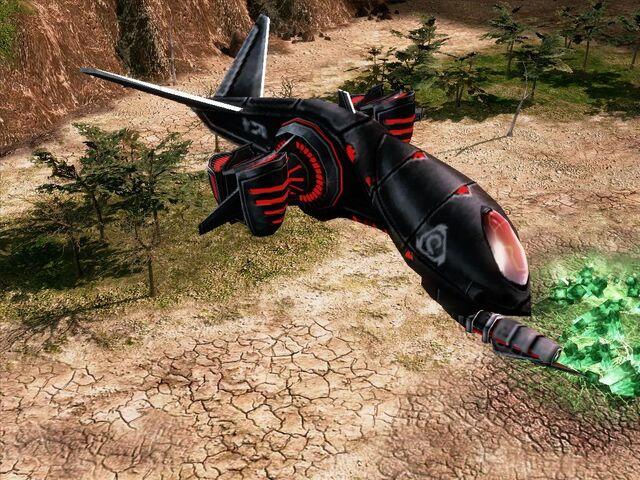 File:Venom SCPB.jpg