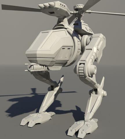File:RA3 Striker VX Chopper VX Model 2.jpg