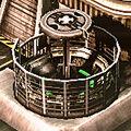 CNCTW Tech Center Sensor Pod.jpg