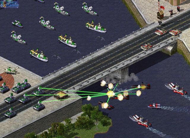 File:RA2 Beta Naval Fight.png