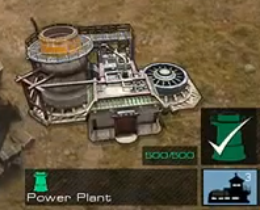 File:APA Powerplant 01.png