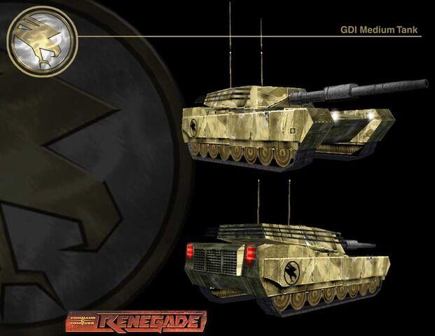 File:Renegade Medium Tank Render.jpg