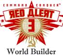Worldbuilder (Red Alert 3)