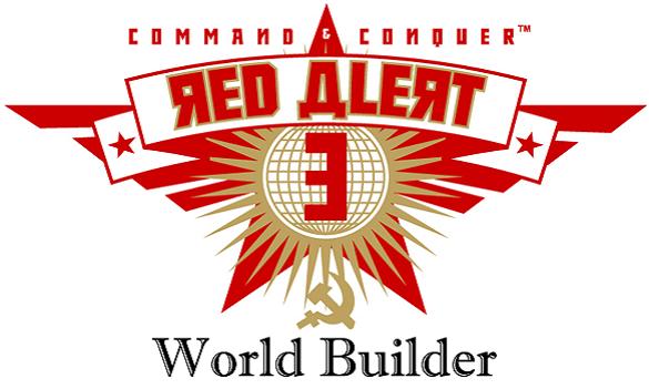 File:WorldBuilder RedAlert3.png