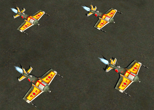 File:Final Squadron.png