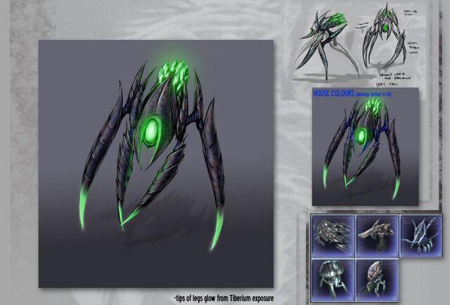 File:Ravager Concept Art.jpg