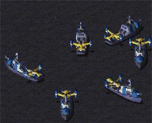 File:DestroyerRA2.PNG