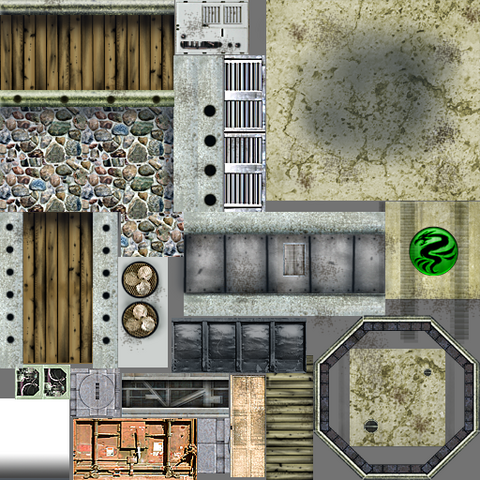 File:Khan War Factory Texture.png