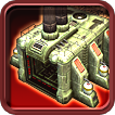File:RA3 War Factory Icons.png