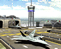 File:Gen1 USA Airfield Icons.png