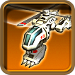 RA3 Chopper VX Icons.png