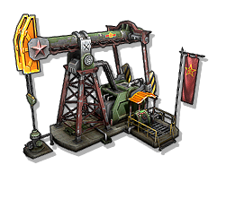 File:AS OilDerrick Portrait.png