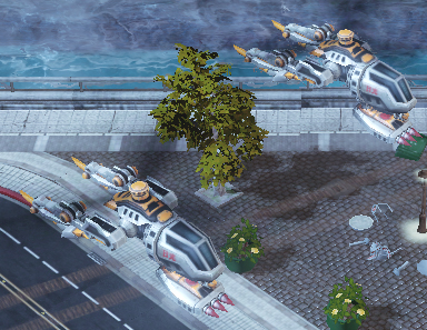 File:Chopper VX.jpg