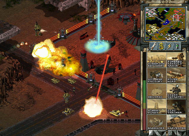 File:Tiberian Sun Beta Picture 7.jpg
