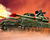 ZH Emperor Overlord Tank Icons
