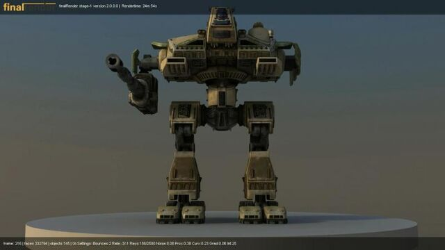 File:CNCKW Titan 1.jpg.jpg