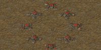 Stealth tank (Tiberian Sun)