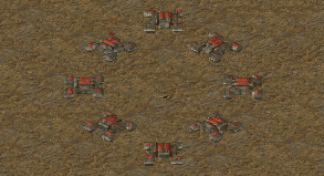 File:TS Stealth Tank.png