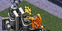 Tech Outpost