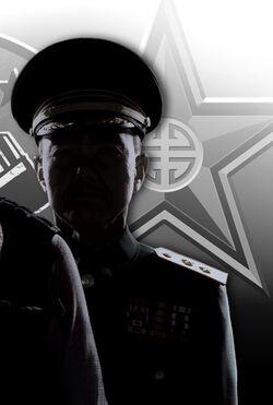 CnC Gen2 Landing Commander APA