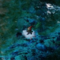 File:Terror drone water.jpg
