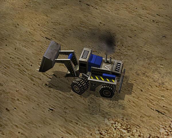File:Gen1 USA Construction Dozer.jpg