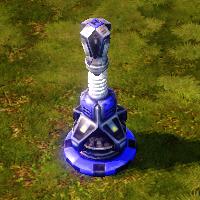 File:Spectrum Tower.jpg