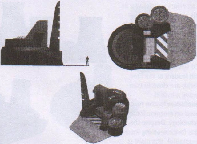 File:TD Tiberium Refinery Guide Scan Model.jpg