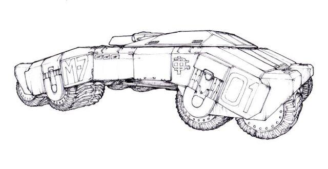File:Predators Concept 4.jpg