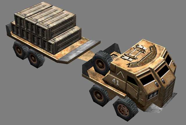 File:CNCG American Supply Truck.png