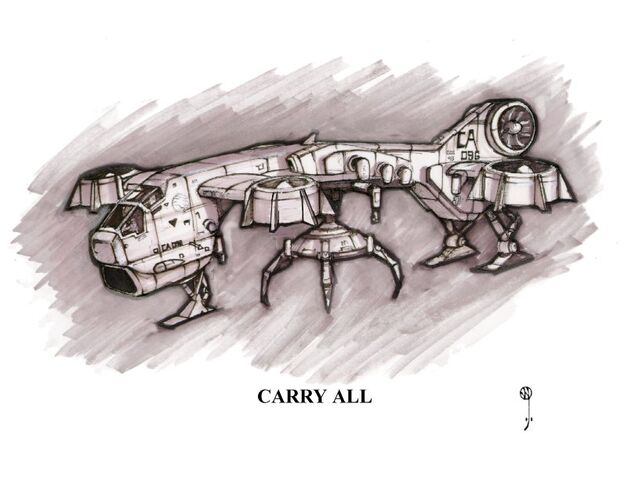 File:CNCTS Orca Carryall Concept Art.jpg