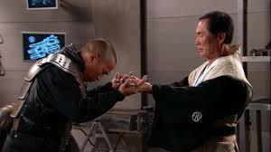 File:RA3 Yoshiro and Tatsu.jpg