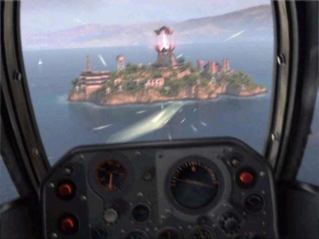 File:YR Harrier View.jpg