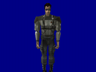File:C&C Commando Main Character.png
