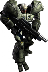 File:CC3ZoneTrooper-3.png