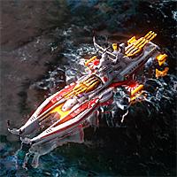 File:Shogun Battleship Upgrade.jpg