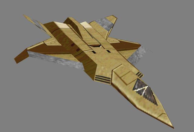 File:CNCG Old Raptor.png