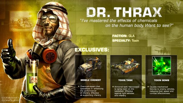 File:Gen2 Thrax Card.jpg