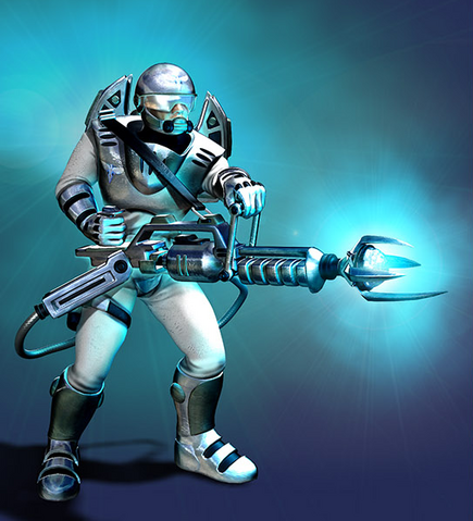 File:RA2 Chrono Legionnaire Render.png